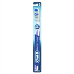 Toothbrush Adult Long Handle Soft Manual