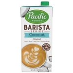 Barista Series Coconut Original - 32 Fl. Oz.
