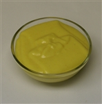 Honey Mustard Dressing - 1 Oz.