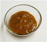 Sweet and Sour Sauce - 1 Oz.