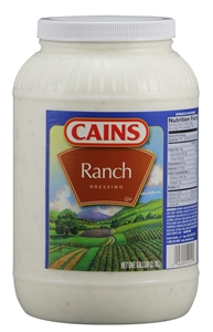 Dressing Ranch Galaxy - 1 Gal.