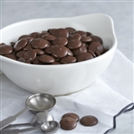 Dark Coating Wafers - 25 Lb.