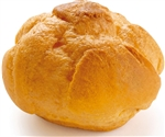 Cream Puff Butter Medium - 2 in.