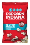 Sea Salt Caddy Popcorn - 1.1 Oz.