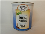 Real Fresh Cafe Classic TFF Tapioca Pudding