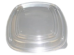 Forum Plate Dome Lid With 4 Vent - 9 in.