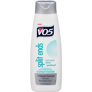 VO5 Split Ends Anti Breakage Conditioner - 11 Fl. Oz.