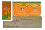 Annies MWO Macaroni and Cheese Aged Cheddar - 6 Oz.