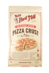 Bobs Red Mill Gluten Free Pizza Crust Mix - 25 Lb.