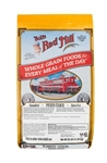 Bobs Red Mill Potato Starch - 25 Lb.