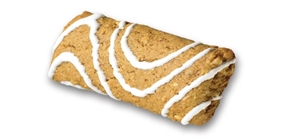 Totally Banana Bread Multigrain Bar