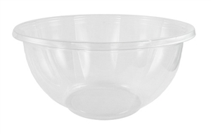 Salad Bowl - 48 Oz.