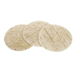 Fry-Ready Flour Tortillas - 8 in.