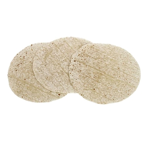 Fry-Ready Flour Tortillas - 12 in.