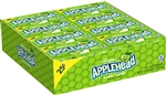 Applehead Apple Candy - 0.8 Oz.