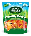 Black Forest Gummy Bears Doy - 28.8 Oz.