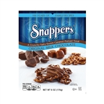 Milk Chocolate Snapper Bag - 6 Oz.