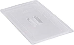 Camwear Clear Food Pan Lid with Handle