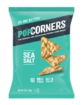 Popcorners Sea Salt - 5 Oz.