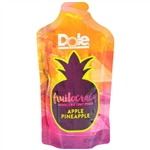 Fruitocracy Apple Pineapple - 4.8 Oz.