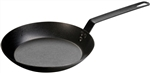 Carbon Steel Skillet - 10 in.