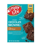 Brownie Baking Mix