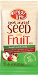 Seed and Fruit Mountain Mambo
