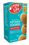 Snickerdoodle Soft Baked Cookies - 6 Oz.