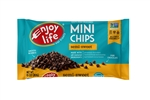Enjoy Life Semi Sweet Mini Chips Baking Chocolate - 10 Oz.