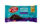 Enjoy Life Semi Sweet Mega Chunks Baking Chocolate - 10 Oz.