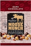 Oregon Trail Dark Chocolate Moose Munch - 2.5 Oz.