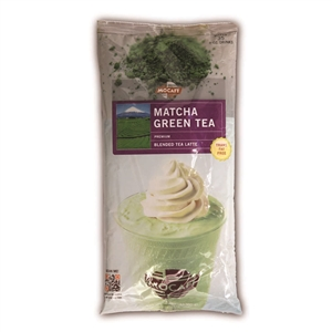 Matcha Green Tea Latte - 3 Lb.