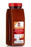 Lawrys Spicy Buffalo Wings Seasoning Mix - 21.5 Oz.