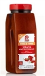 Lawrys Sriracha Wings Seasoning Mix - 19.5 Oz.