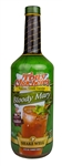 Tony Chacheres Bloody Mary Mix - 32 oz.