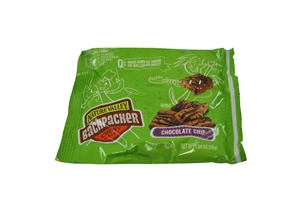 Nature Valley Backpacker Oatmeal Bites Smores - 7.44 Oz.