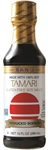 Tamari Reduced Sodium - 10 Oz.