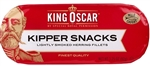 King Oscar Kipper Snacks - 3.25 Oz.