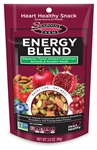 Seapoint farms Energy Blend - 3.5 Oz.