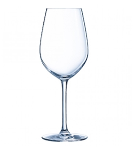 All Purpose Wine Glass Sequence - 16 Oz.