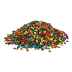 Decorettes Bright Confetti Blend Non-Partially Hydrogenated