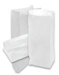 Bun Pan Cover on Roll Clear - 27 in. x 37 in.