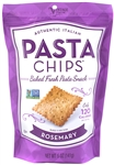 Vintage Italia Rosemary Olive Oil Pasta Chips - 5 Oz.