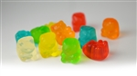 SC Mini Gummi Bears JC