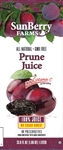 100 Percentage Prune Juice - 33.8 Fl. Oz.