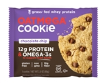 Chocolate Cookie Master Case Chip - 3 Oz.