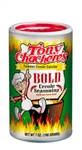 Tony Chachere's Bold Creole Seasoning - 7 oz.