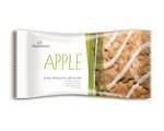 Appleways WG Apple Simply Wholesome Oatmeal Bar - 1.2 Oz.