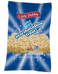 Little Debbie Vending Marshmallow Treats