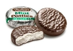 Pearsons Bagged Mint Pattie Stand Up Bag - 12 Oz.